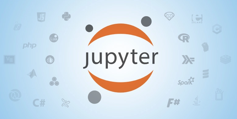 Jupyter Notebooks