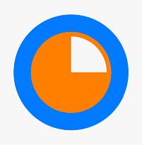 the copy icon